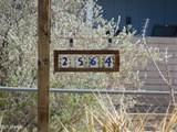2564 Roadrunner Ridge - Photo 57