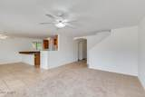 3339 Sunland Avenue - Photo 7