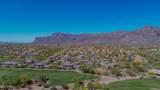 5370 Desert Dawn Drive - Photo 36
