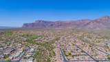 5370 Desert Dawn Drive - Photo 40