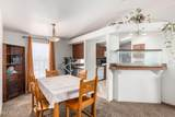 11780 Musket Road - Photo 11