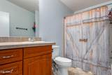 11780 Musket Road - Photo 19