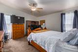 11780 Musket Road - Photo 20