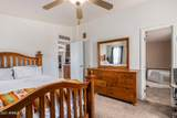 11780 Musket Road - Photo 21