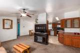 11780 Musket Road - Photo 9