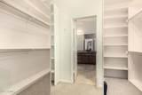 13802 33RD Street - Photo 34