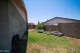 4510 Desert Hills Drive - Photo 17