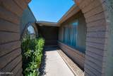 4510 Desert Hills Drive - Photo 2