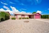3252 Flamingo Way - Photo 2