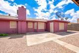 3252 Flamingo Way - Photo 28