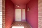 3252 Flamingo Way - Photo 3