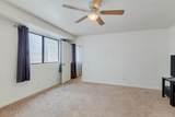 14110 78TH Avenue - Photo 42