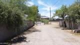 3137 Baseline Road - Photo 6