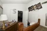 4601 102ND Avenue - Photo 11
