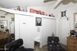 4601 102ND Avenue - Photo 8