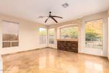 10189 135TH Place - Photo 17