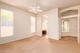 10189 135TH Place - Photo 26