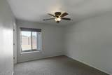 26606 116TH Street - Photo 21