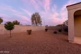 17903 Nocera Road - Photo 3