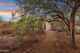 3730 Camino Sin Nombre - Photo 100
