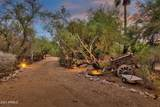 3730 Camino Sin Nombre - Photo 101