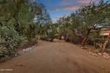 3730 Camino Sin Nombre - Photo 7