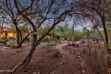 3730 Camino Sin Nombre - Photo 84