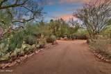 3730 Camino Sin Nombre - Photo 90