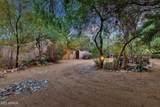 3730 Camino Sin Nombre - Photo 96