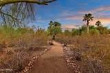 3730 Camino Sin Nombre - Photo 99