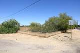 7126 Paradise Drive - Photo 24