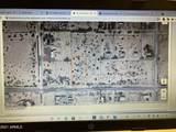 0372xx Buckeye Road - Photo 2