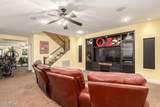 4471 Cabrillo Drive - Photo 44