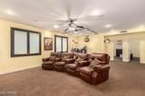 4471 Cabrillo Drive - Photo 45