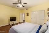 4471 Cabrillo Drive - Photo 49