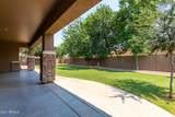 4471 Cabrillo Drive - Photo 54