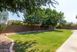 4471 Cabrillo Drive - Photo 57