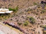 14821 Shadow Canyon Drive - Photo 3