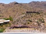 14821 Shadow Canyon Drive - Photo 5