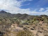 14821 Shadow Canyon Drive - Photo 7