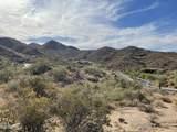 14821 Shadow Canyon Drive - Photo 8