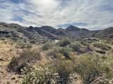 14821 Shadow Canyon Drive - Photo 9