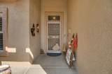 20590 Saratoga Way - Photo 7