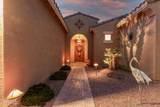 41960 Solitare Drive - Photo 2