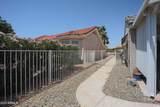 22705 La Paz Lane - Photo 33