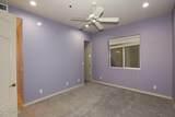 12775 71ST Avenue - Photo 47