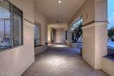 12775 71ST Avenue - Photo 53
