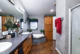 35213 Van Buren Street - Photo 12
