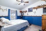 35213 Van Buren Street - Photo 16