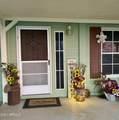 35213 Van Buren Street - Photo 2